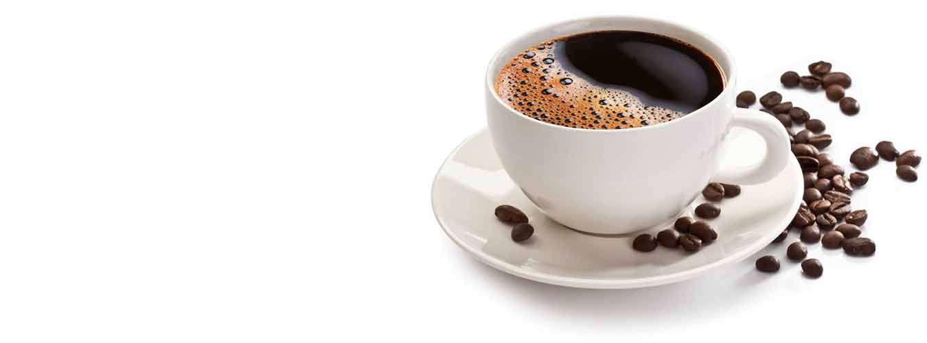 Ceylon Coffee
